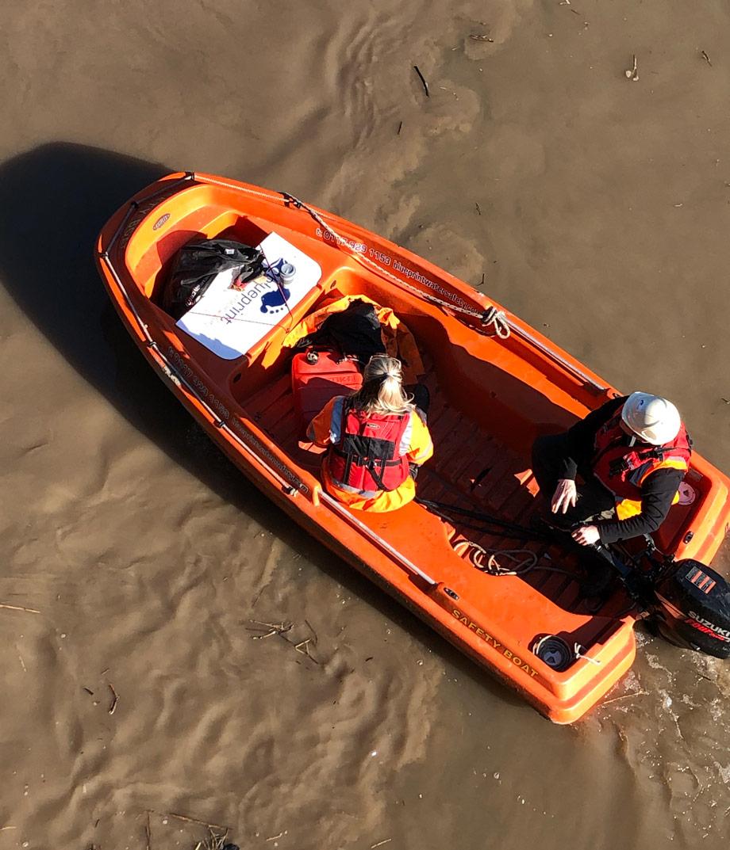 safety-boat-hero